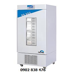 Tủ ấm lạnh nuve ES120