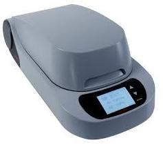 Thiết bị đo hoạt độ nước