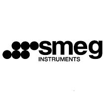 Smeg Instruments
