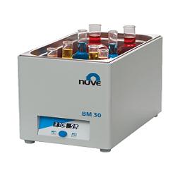 Bể tuần hoàn nhiệt BM15,BM30