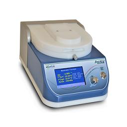 Thiết bị đo hoat độ nước Syntilab W810