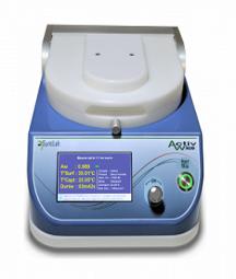 Syntilab đo hoạt độ nước