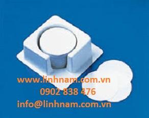 FineTech Membrane filter