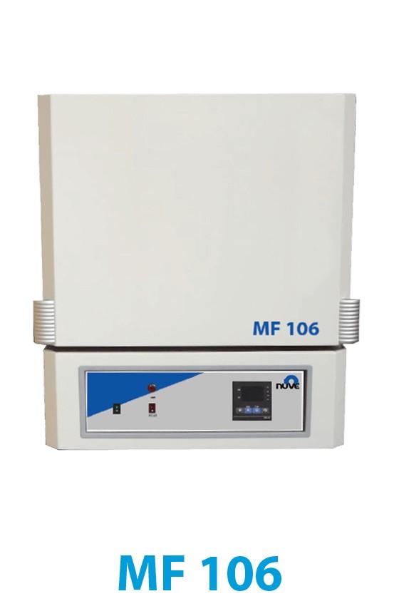 Lò nung MF106