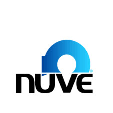 Nuve Product