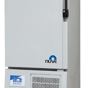 DF 290/490/590 -86°C Ultra Low Temperature Deep Freezers