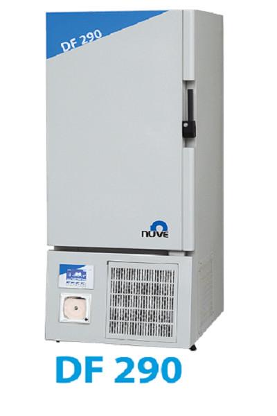 DF 290 -86°C Ultra Low Temperature