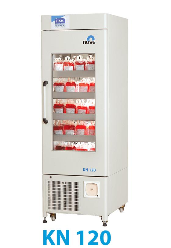 Tủ bảo quản tiêu cầu KN 72