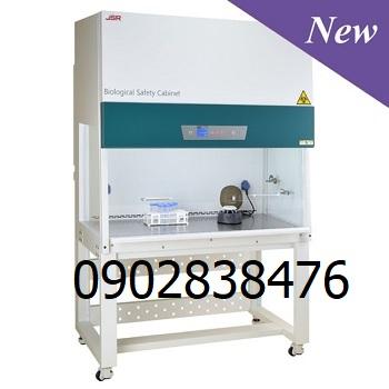 Tủ an toàn sinh học JSCB1200SB